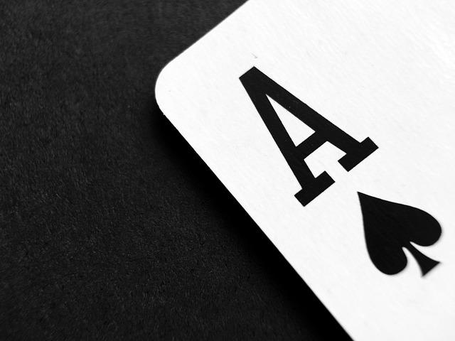 What Is Domino Poker 99 Og381 Gambling Mag
