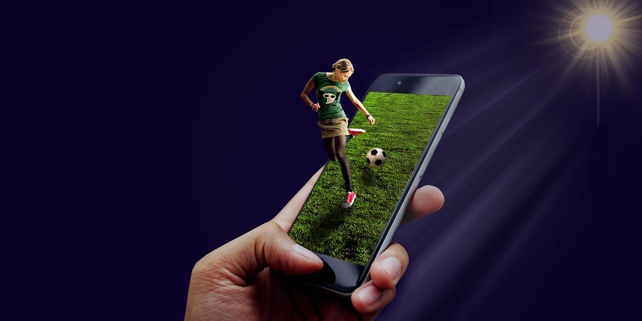 Understanding Soccer Betting and How to Make Money Through Betting | OG381  Gambling Mag